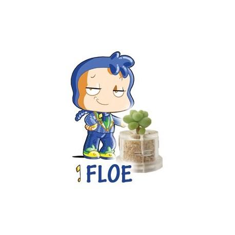 Floe - Equilibrio